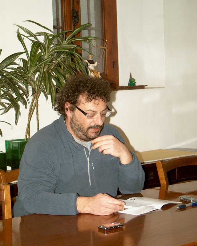 Passi2012Domenico2